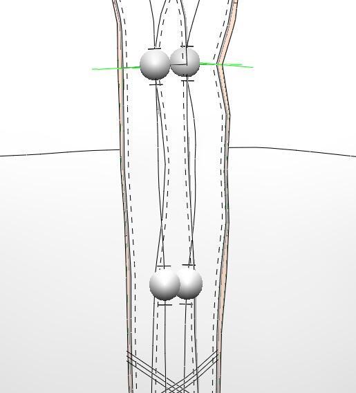 3Dcolum_3Dmen_sukima.jpg