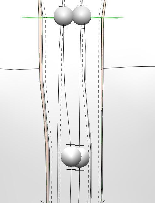 3Dcolum_3Dmisess_sukima.jpg